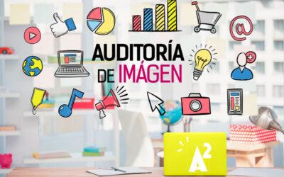 ¿Qué es una auditoría de imagen y cómo afecta a tu comunicación?