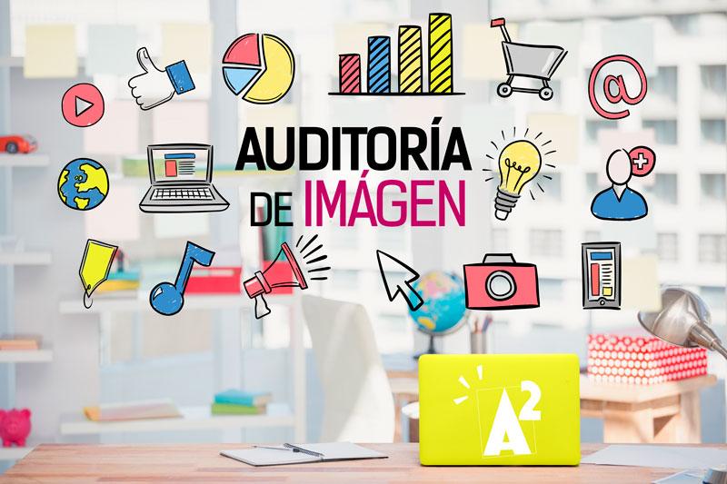 auditoría-de_imágen