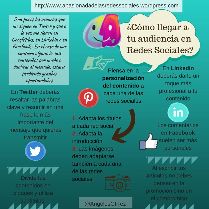 llegar-audiencia-redes-sociales