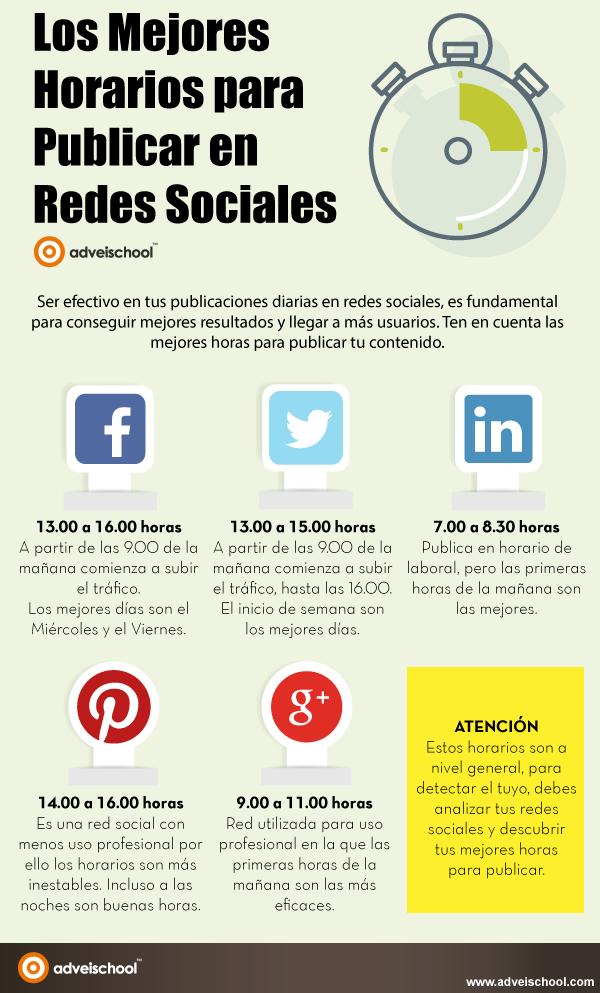 horarios-redes-sociales