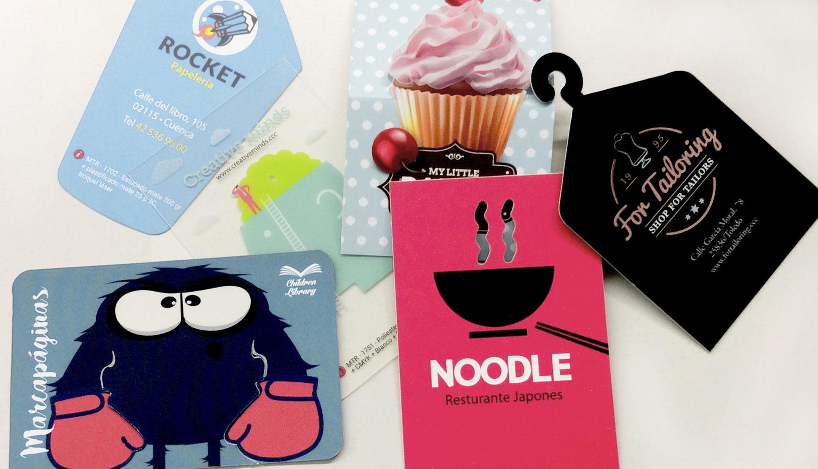 ejemplos-tarjetas-visitas-clientes-a2colores