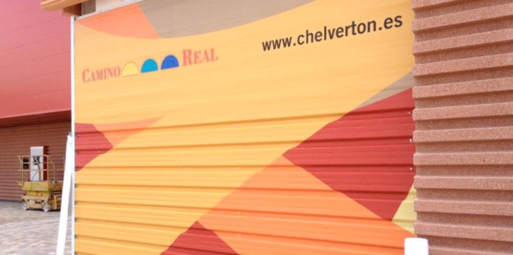 cierre-con-vinilo-chelverton