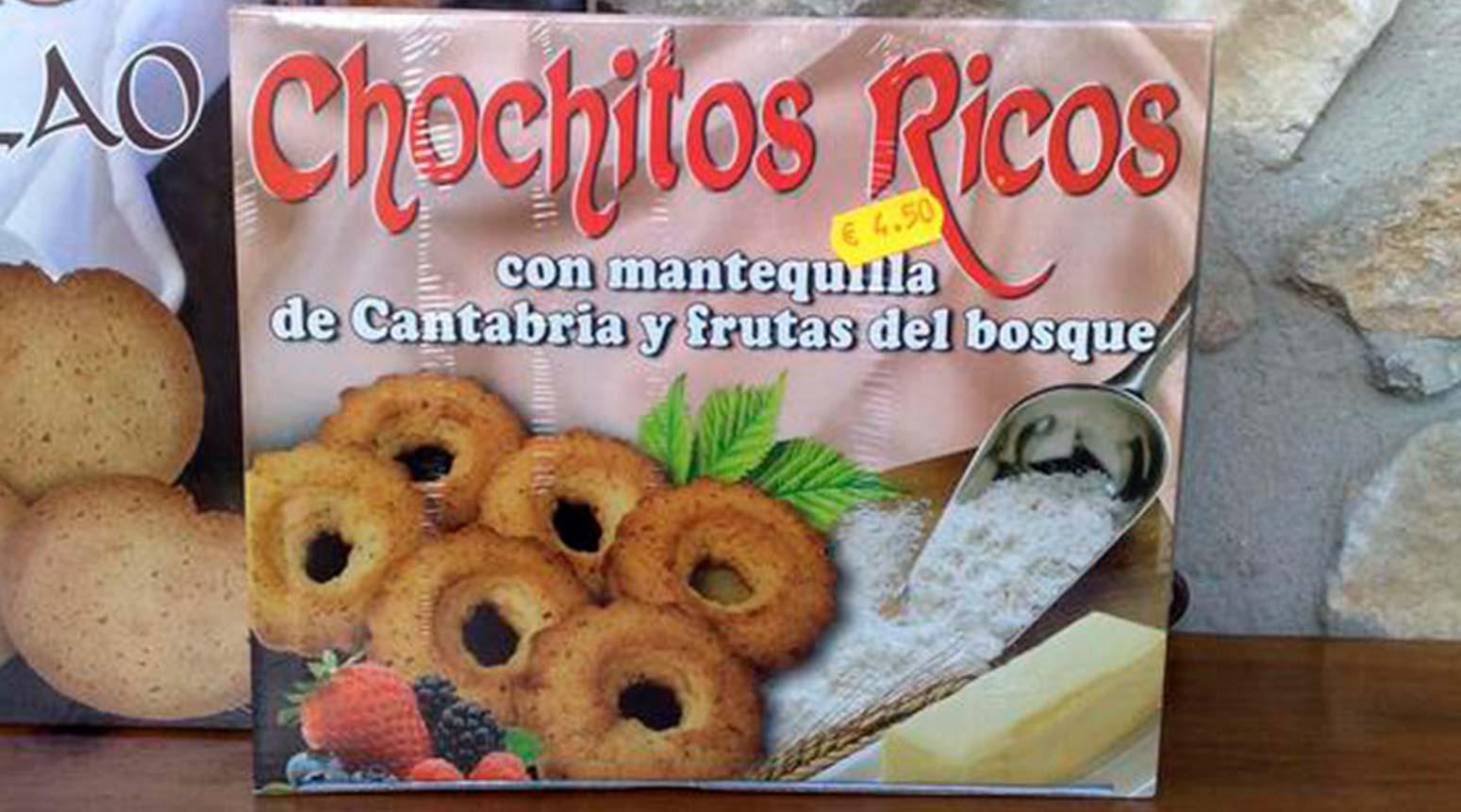chochitos-icos-naming-desafortunados