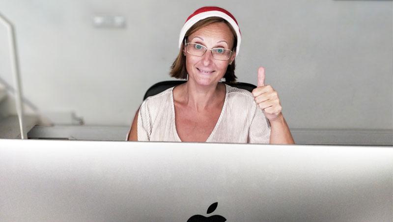 Christmas de empresa: formatos y opciones para sorprender estas navidades