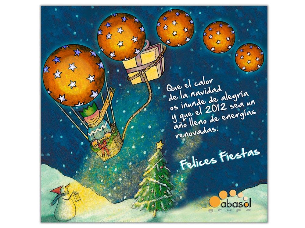 ejemplo-falicitacion-navideña-abasol