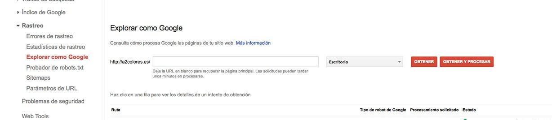 forzar-indexado-en-google