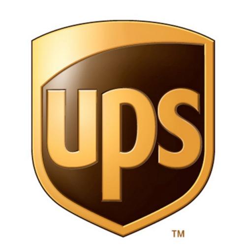 isotipo-ups-empresa