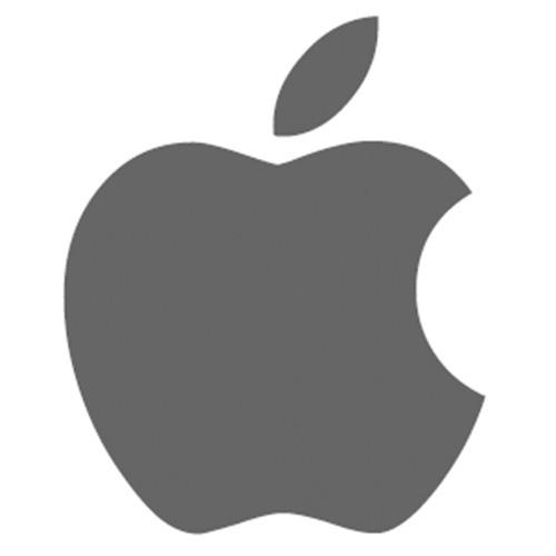 isotipo-apple-terminos de diseño