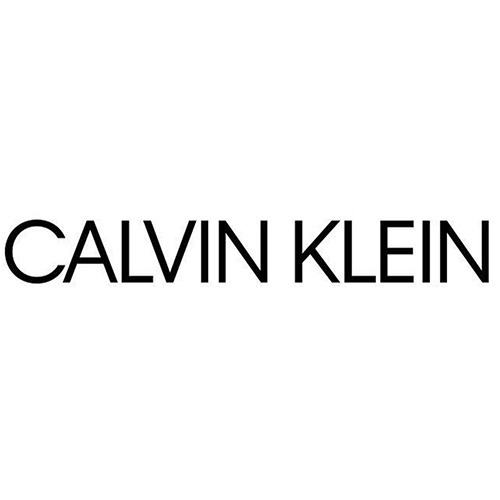 logotipo-calvin-klein