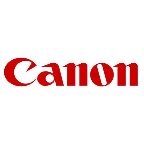 logotipo-canon-términos de diseño
