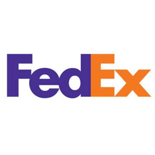 logotipo-fedex