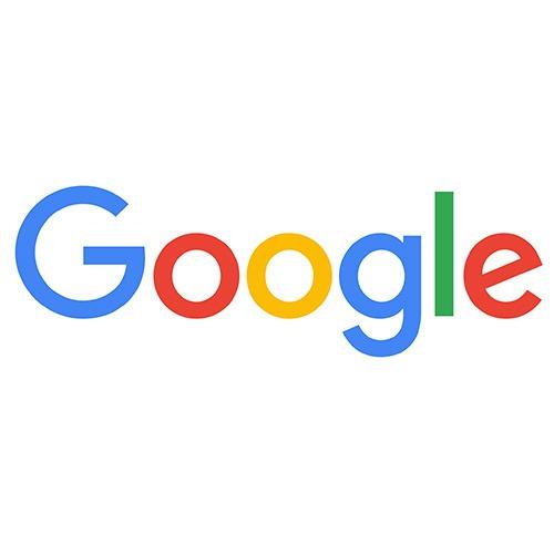 logotipo-google-terminos de diseño