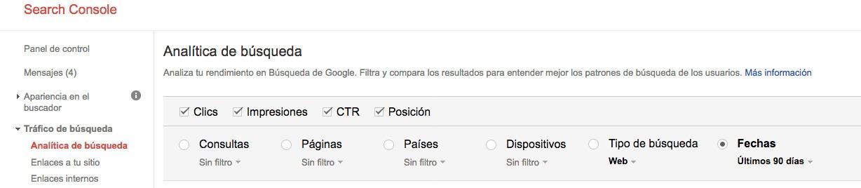 seo-para-el-blog-analitica-en-search-console