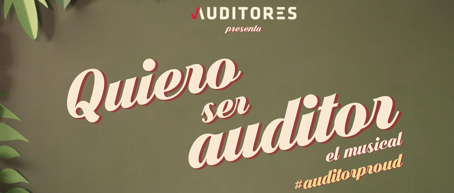 auditorias_presenta_artículo_a2colores