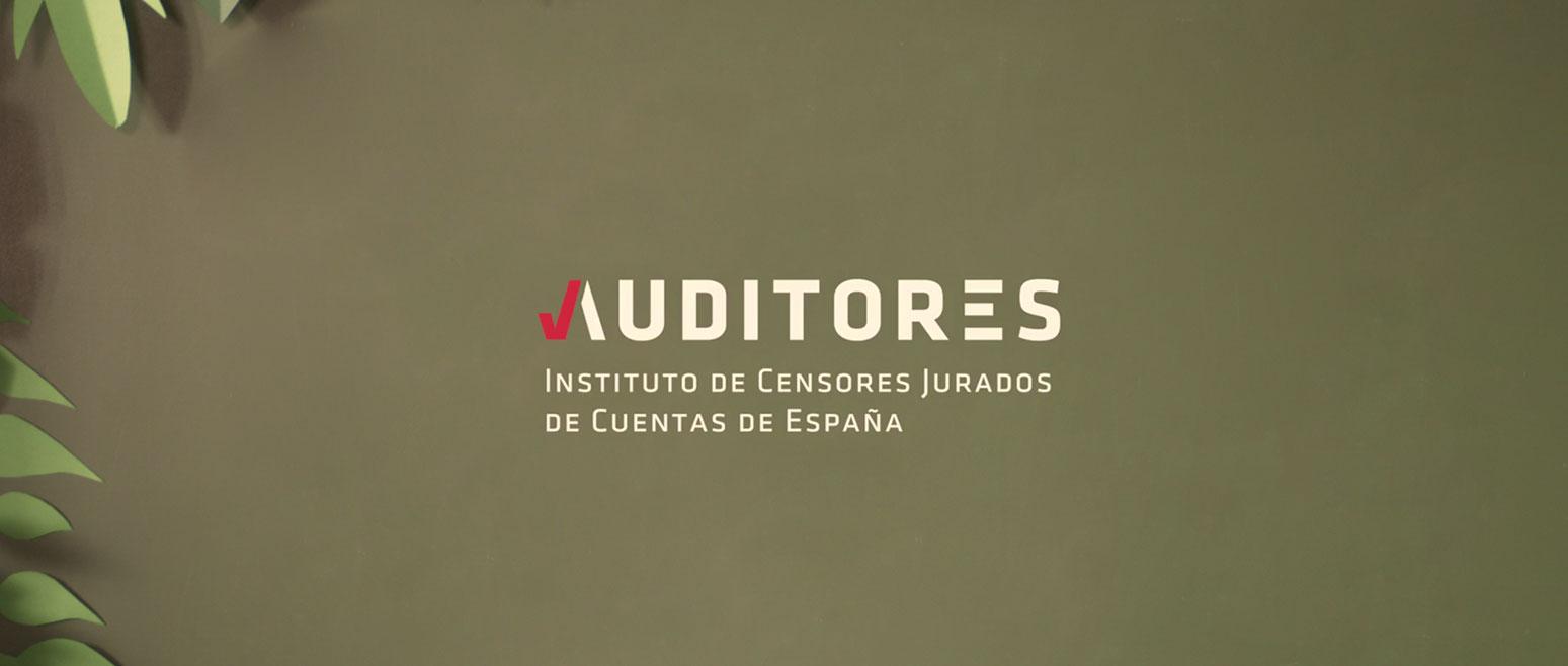 logo-auditores