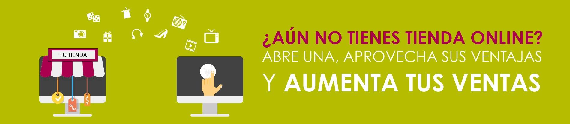 banner-aun-no-tienes-tienda-online