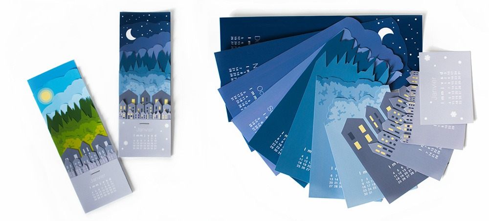 calendarios-personalizados-troquel-ciudad