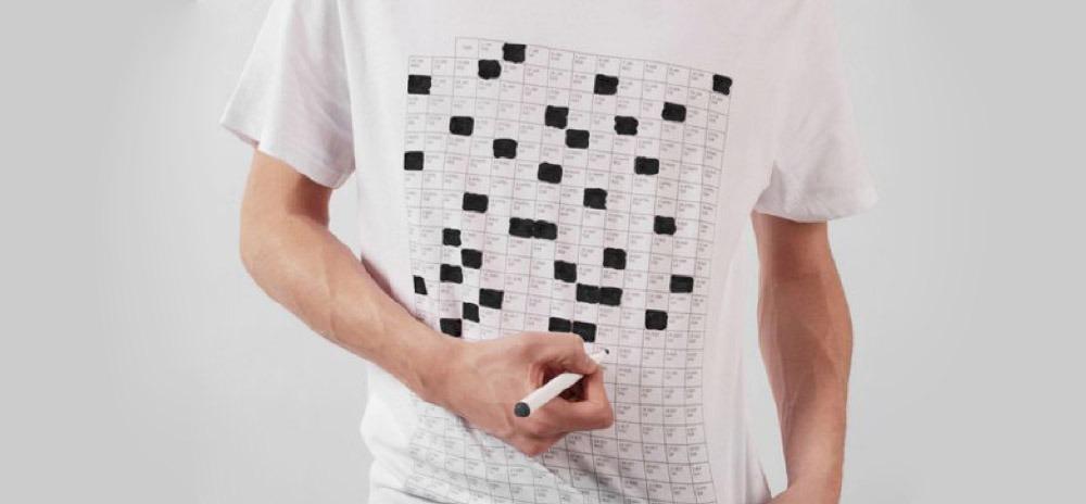 camiseta-calendario