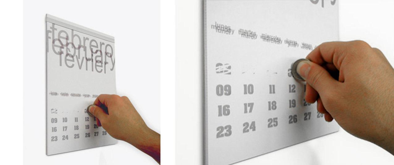 calendario-para-rascar