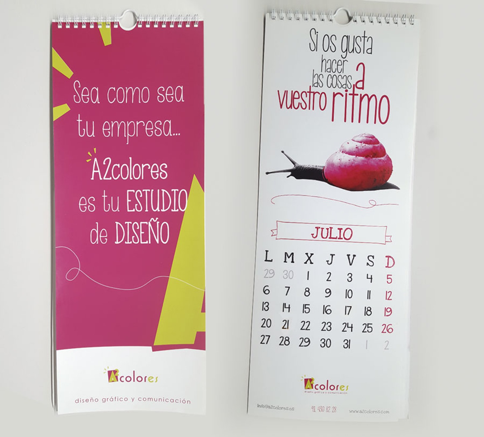 calendarios-a2colores