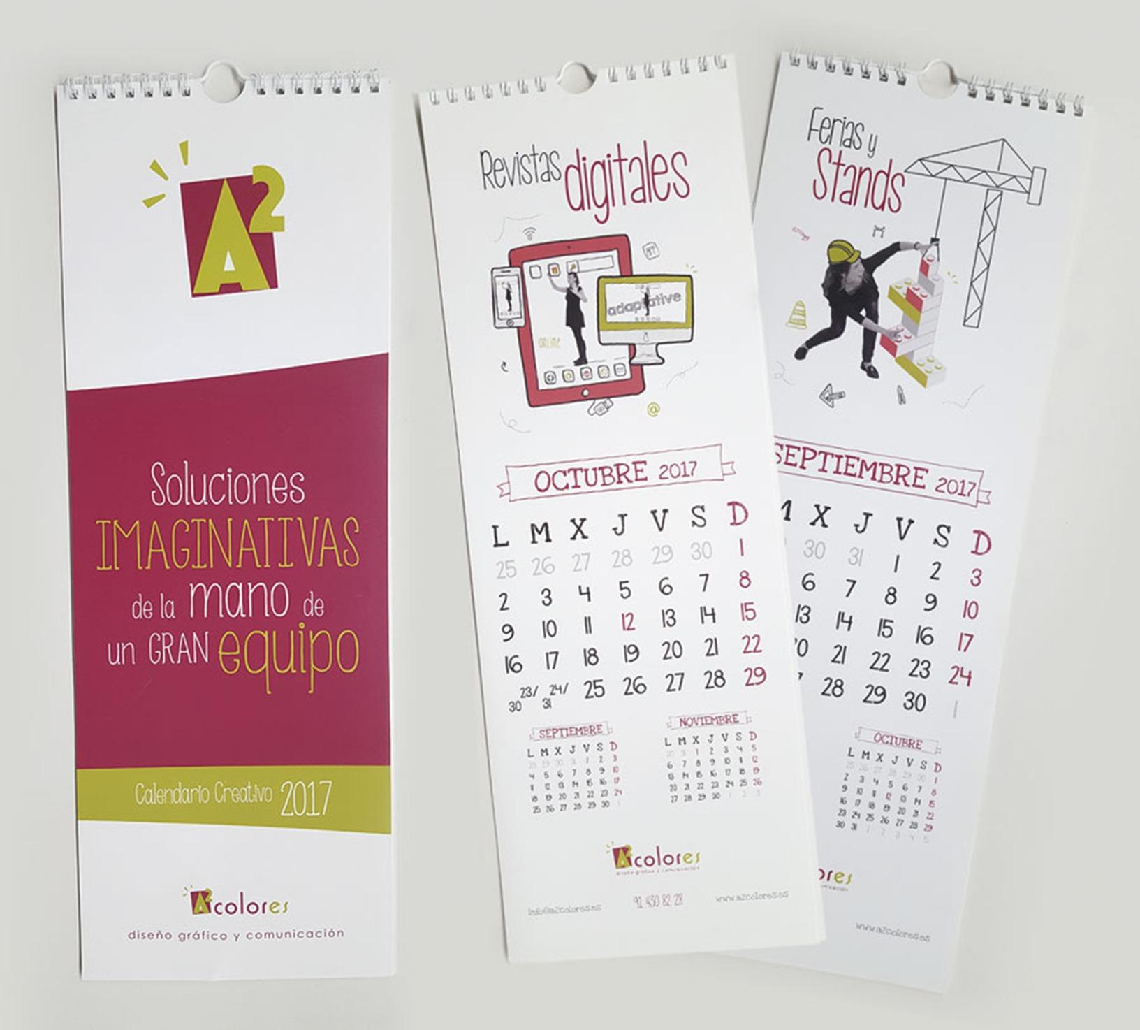 calendarios-a2colores-2017