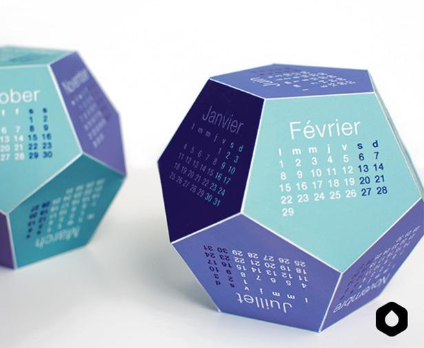 calendario-original-forma-poliedrica