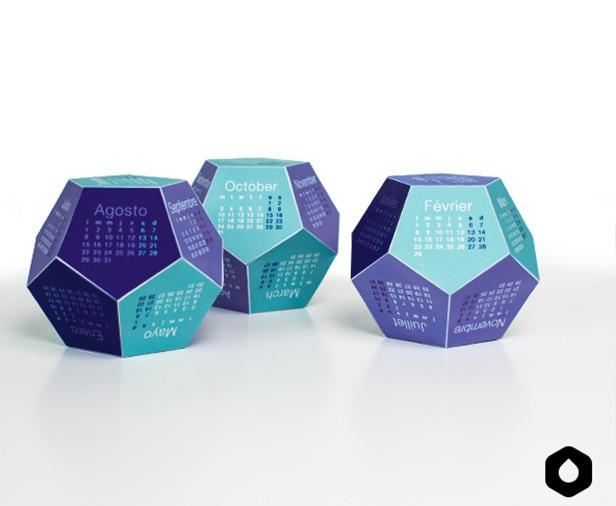 calendarios-personalizados-poliedro