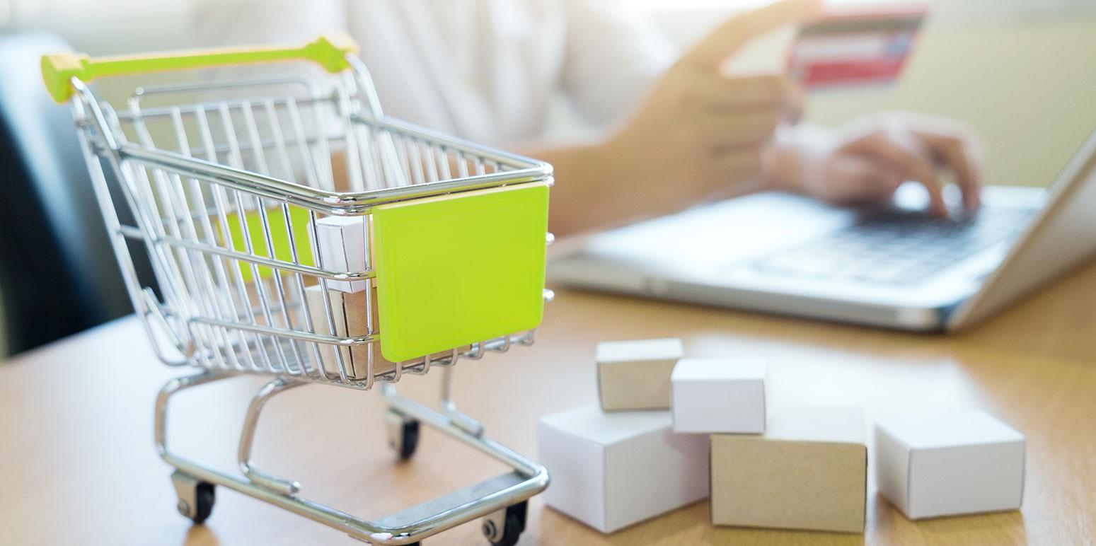 No dejes escapar ventas en tu tienda online