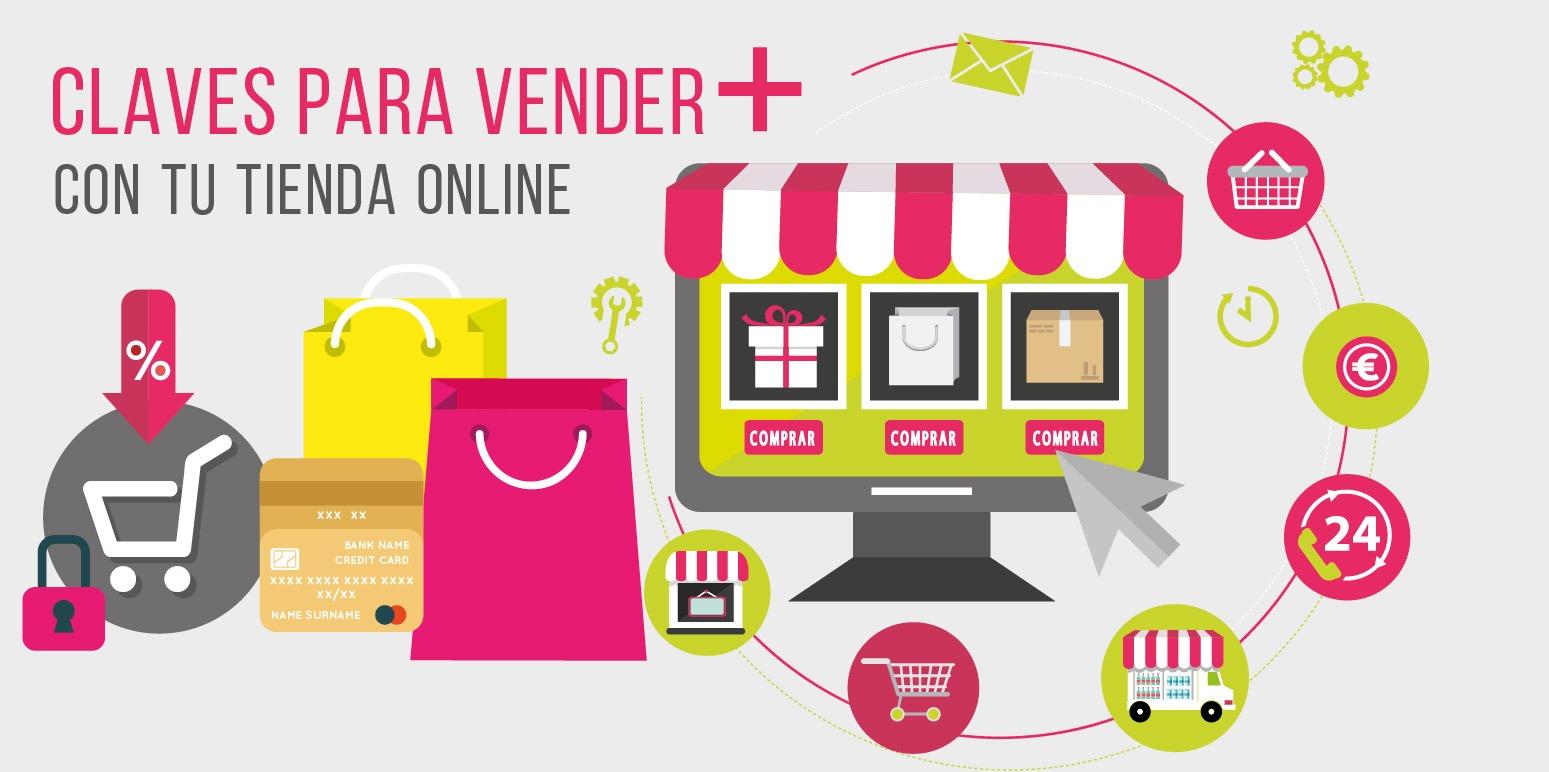 claves-vender-mas-tienda-online