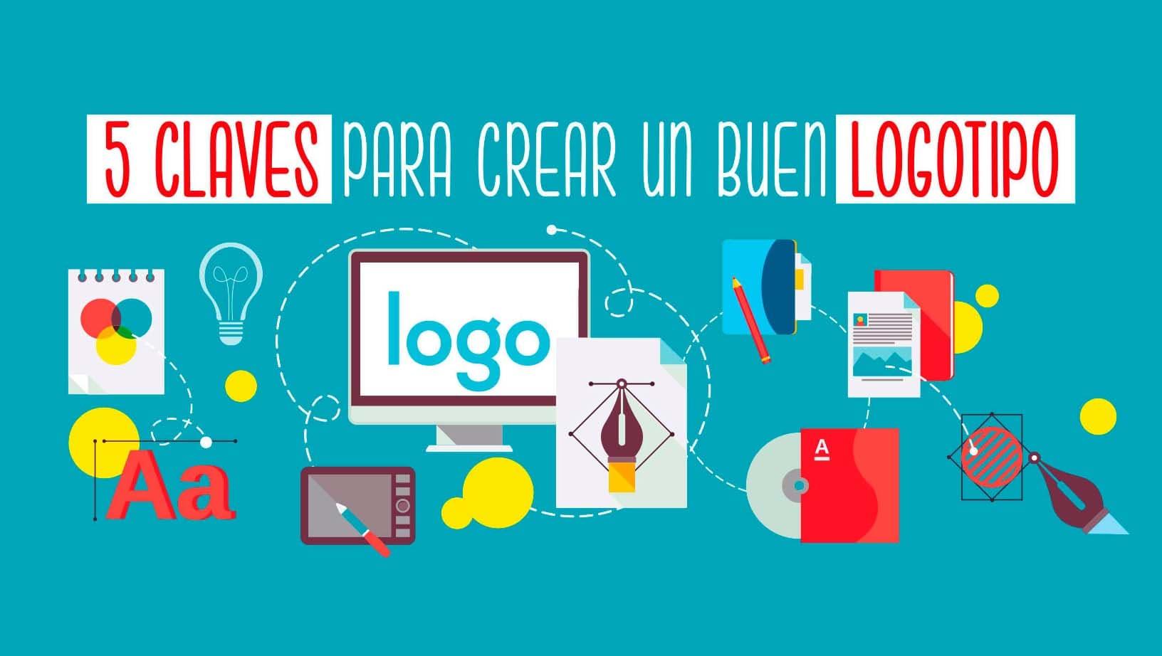 claves_crear_logotipo