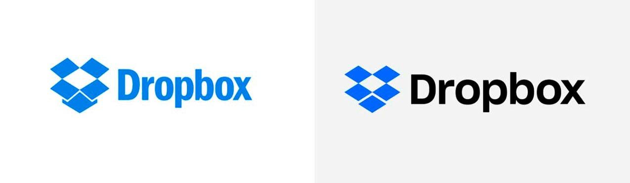 ejemplo_crear_buen_logotipo_dropbox