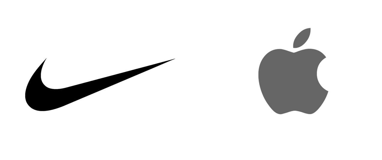 ejemplo_crear_buen_logotipo_nike_apple