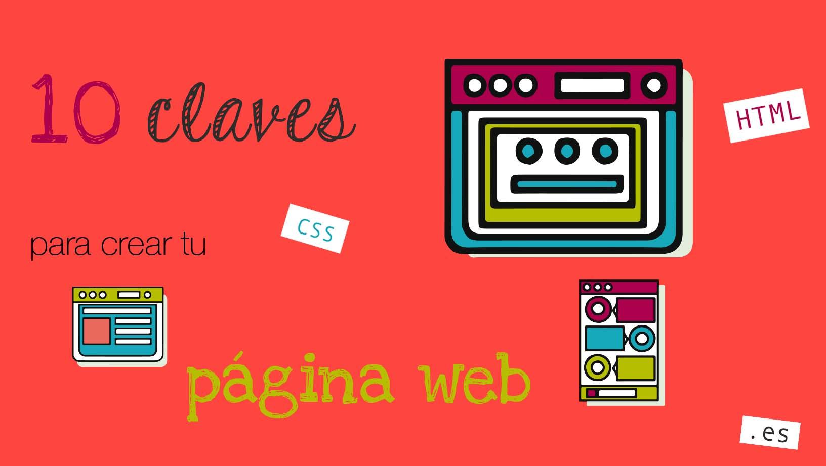 claves_crear_web_banner