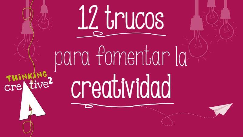 cabecera-12-trucos-ser-creativo