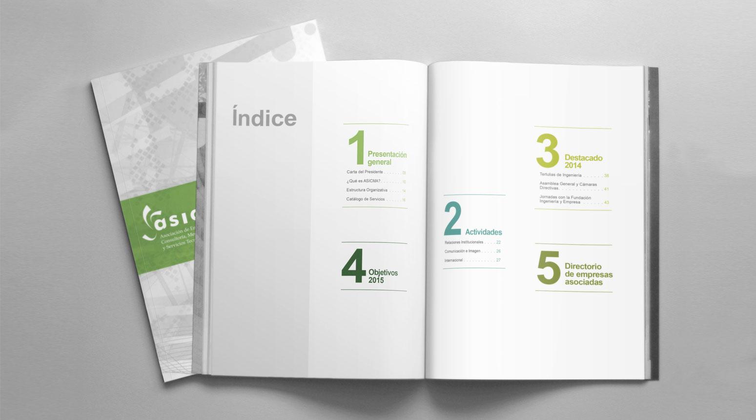 ejemplo-estructura-informe-empresa-memoria-anual