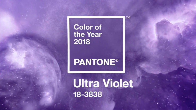 ultraviolet_pantone_2018