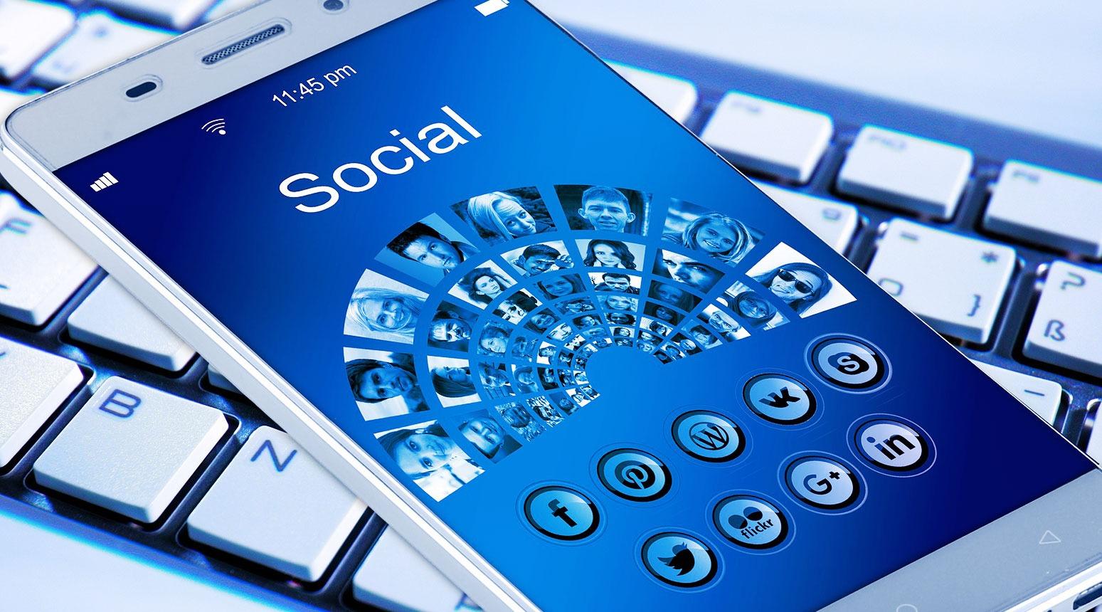 promocionate-redes_sociales