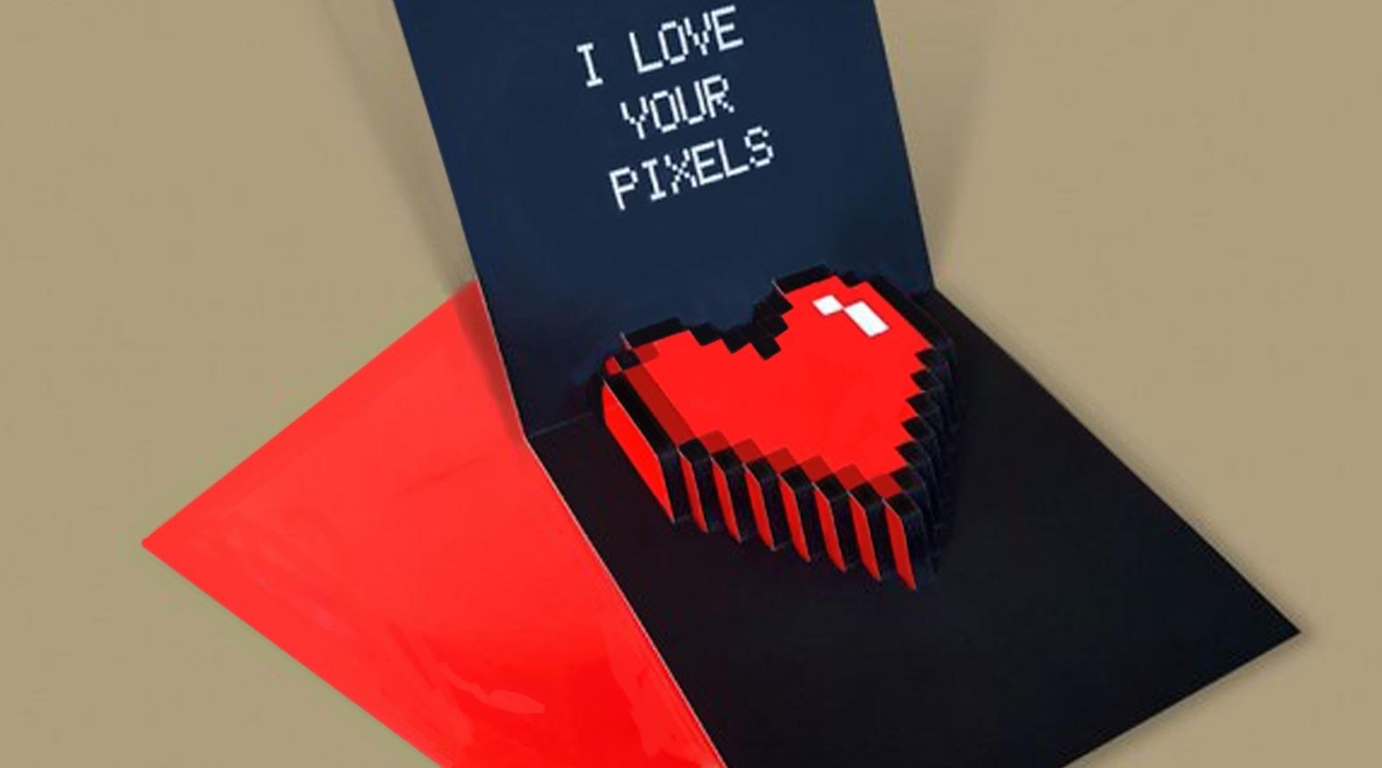 pop-up-pixels