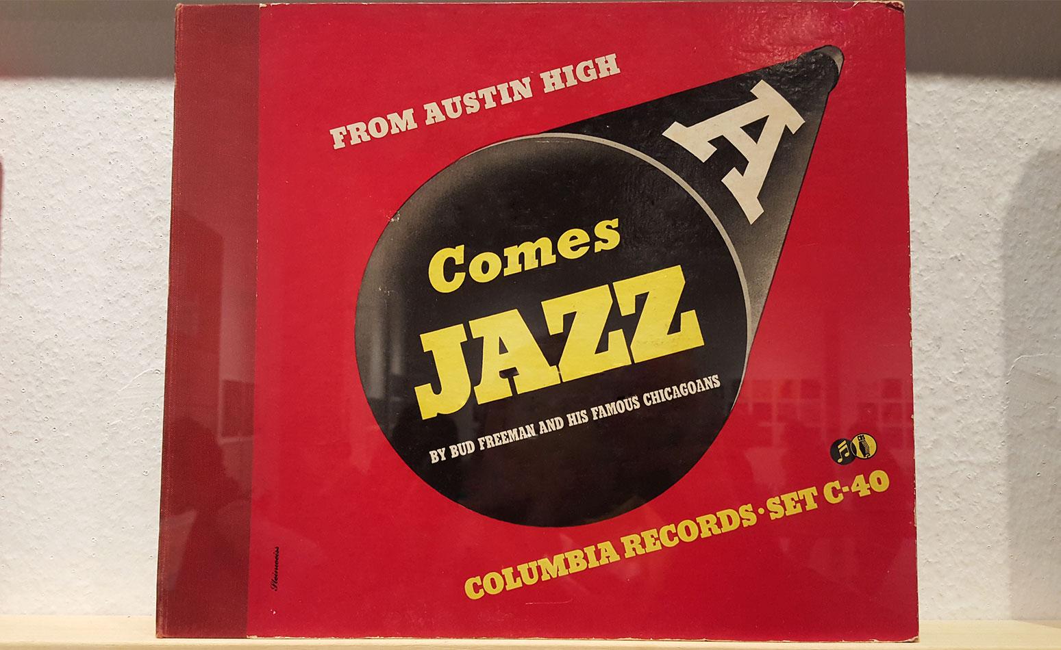 comes_jazz_4_vinilygrafica