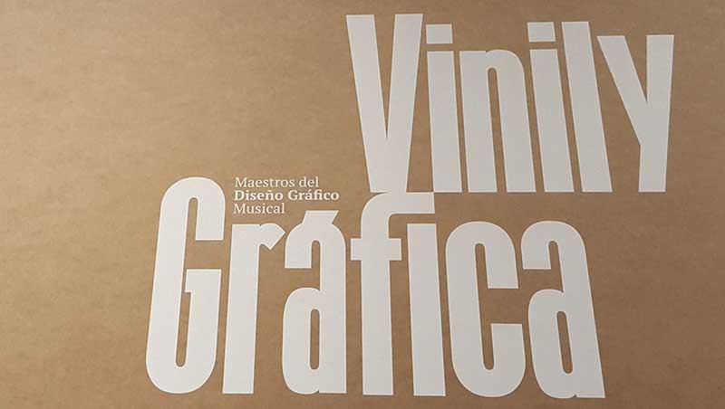 Exposición-Vinilygrafica
