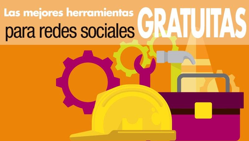 herramientas-gratis-redes-sociales