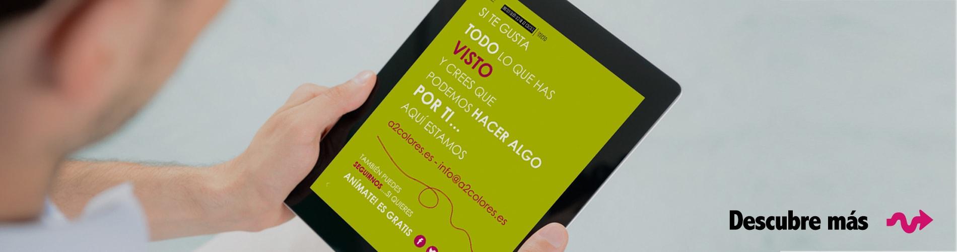 banner-publicaciones-digitales-interactivas