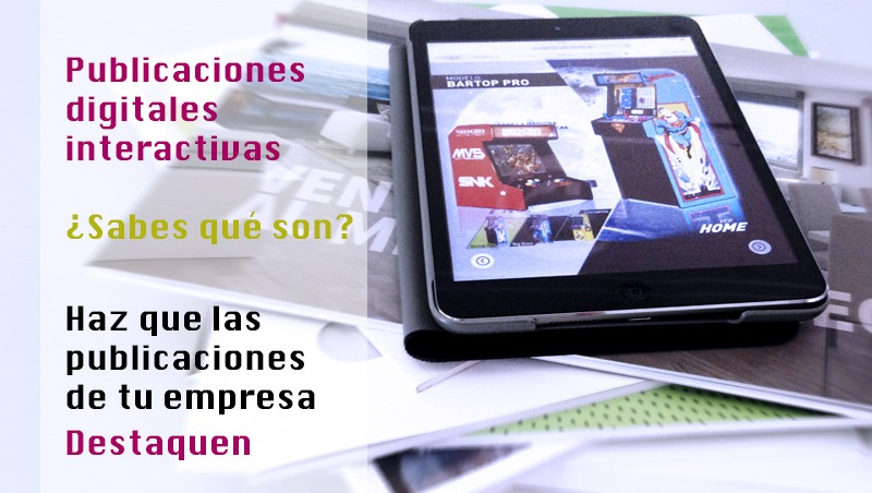 publicaciones-digitales-interactivas