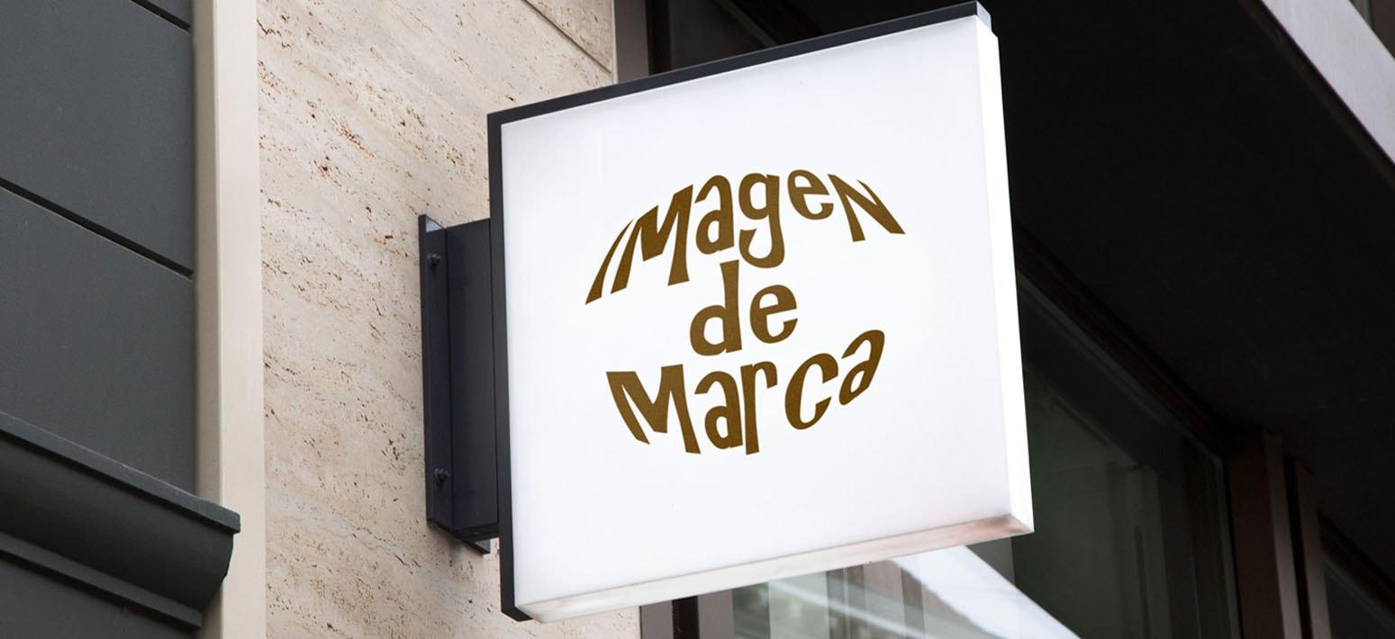 letrero-imagen-de-marca