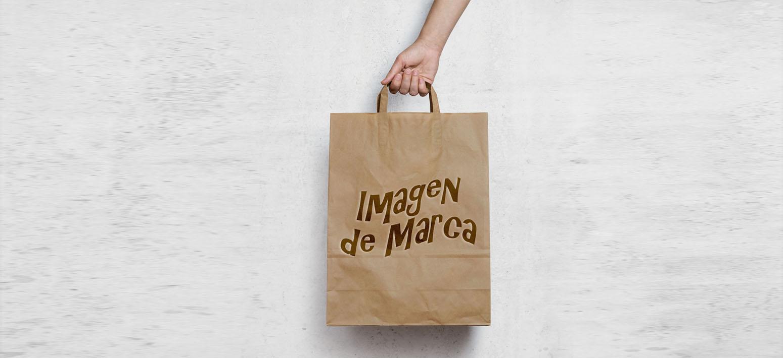 merchandisign-imagen-de-marca