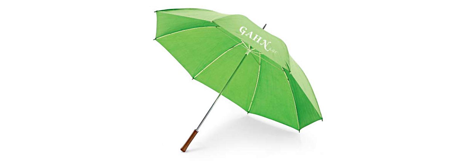 merchandising-paraguas-golf