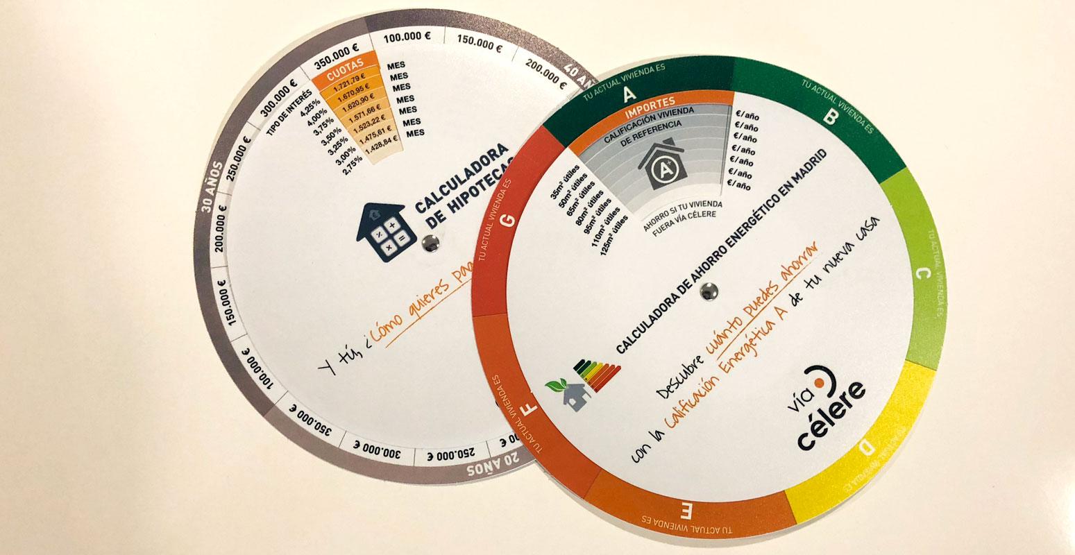 merchandising-ruleta-hipoteca