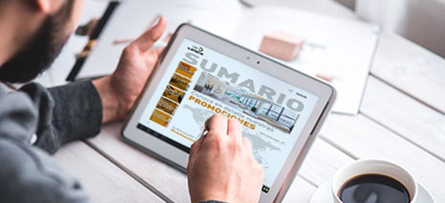 ejemplo-publicacion-digital-interactiva