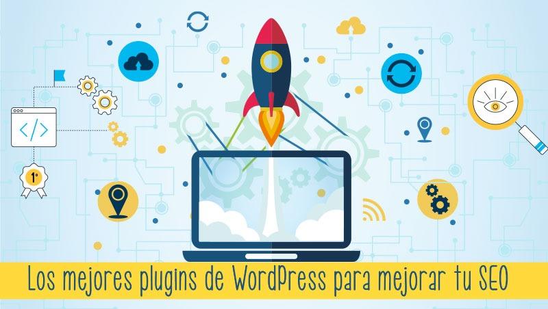 mejores-plugins-wordpress-seo