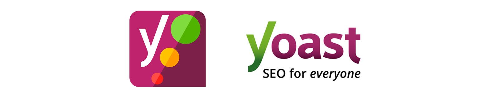 plugin-yoast-seo